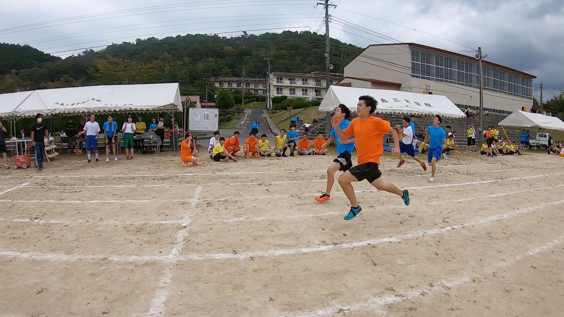 体育祭03.jpg