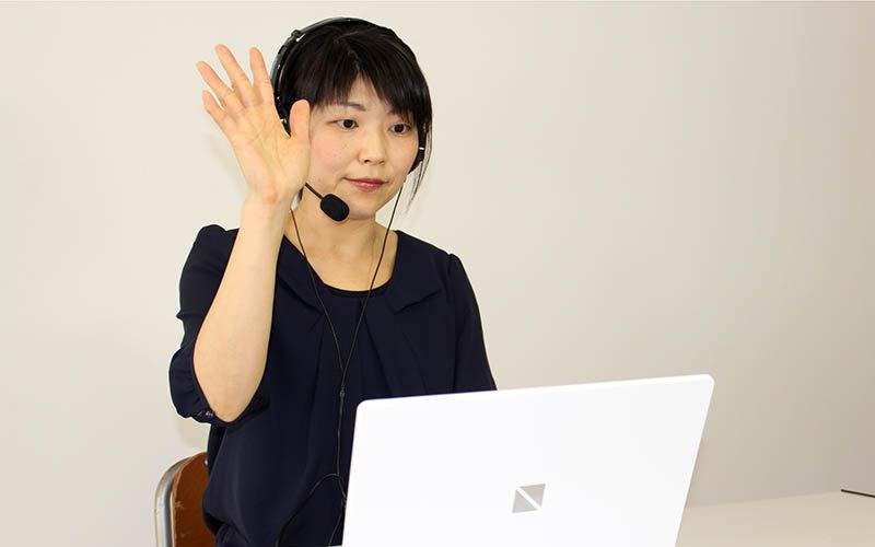enkaku_4.jpg