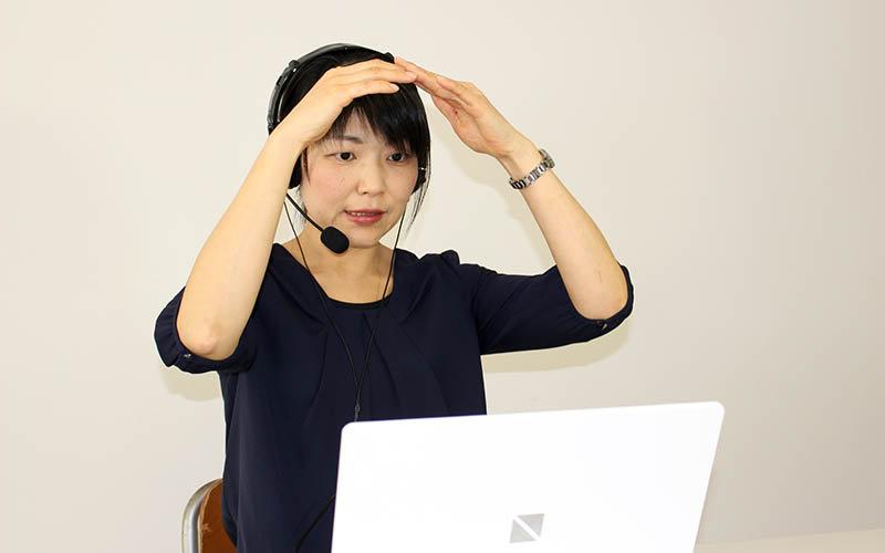 enkaku_5.jpg